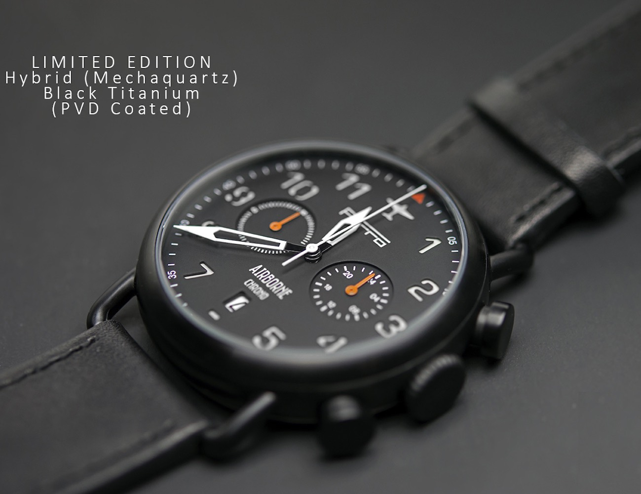 ferro-airborne-pilot-watch-07