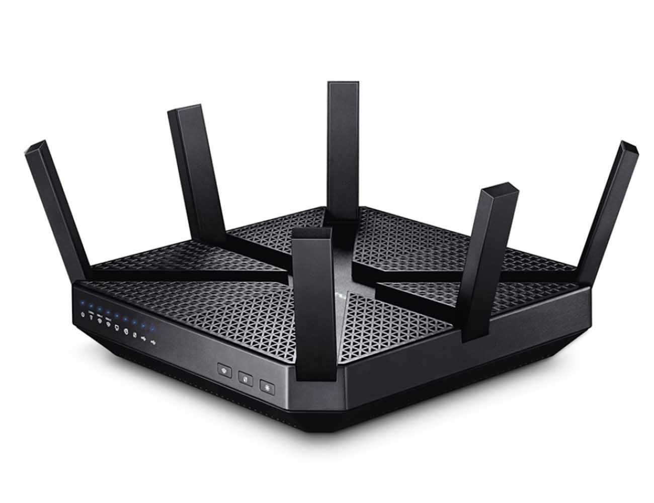Archer+C3200+%26%238211%3B+Tri-Band+Wireless+Gigabit+Wi-Fi+Router+By+TP-LINK