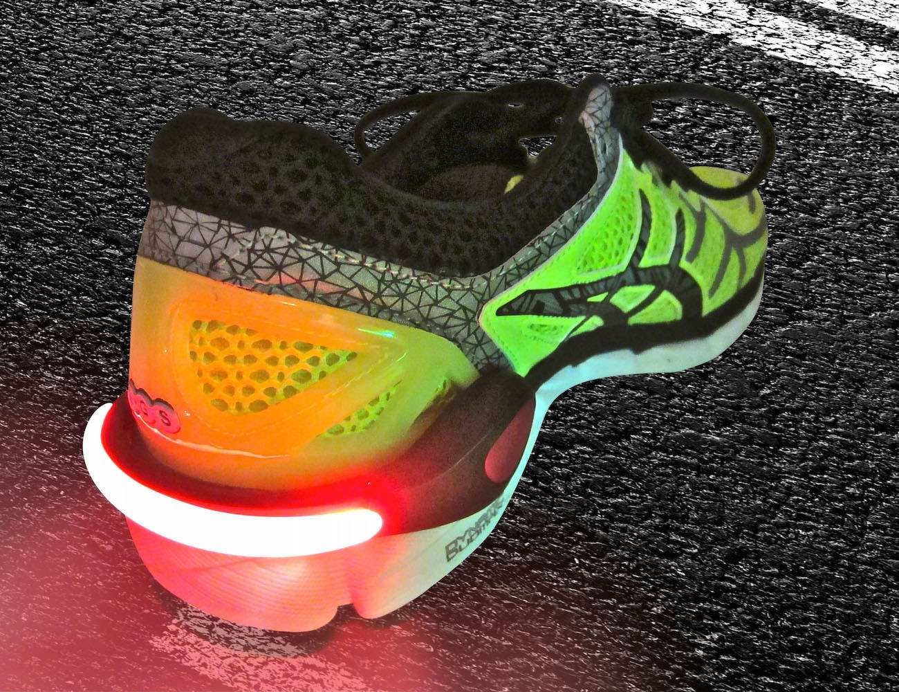 firefly-running-biking-light-spurs-04