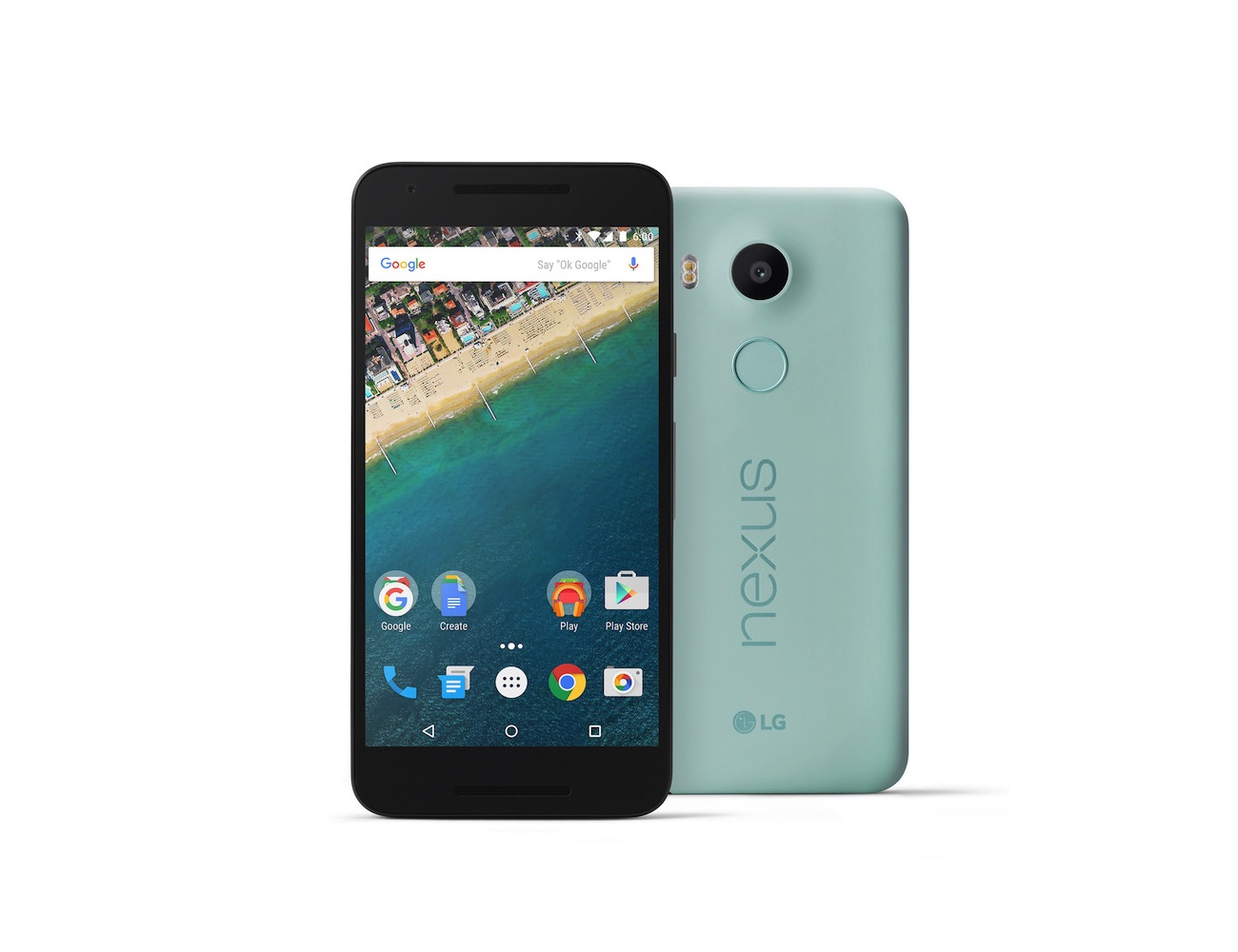google-nexus-5x-03