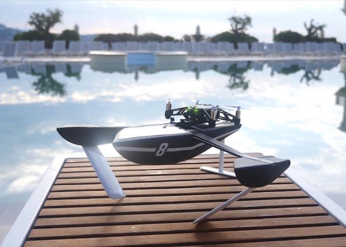Hydrofoil+Drone+By+Parrot+%26%238211%3B+Designed+To+Glide+Over+Water