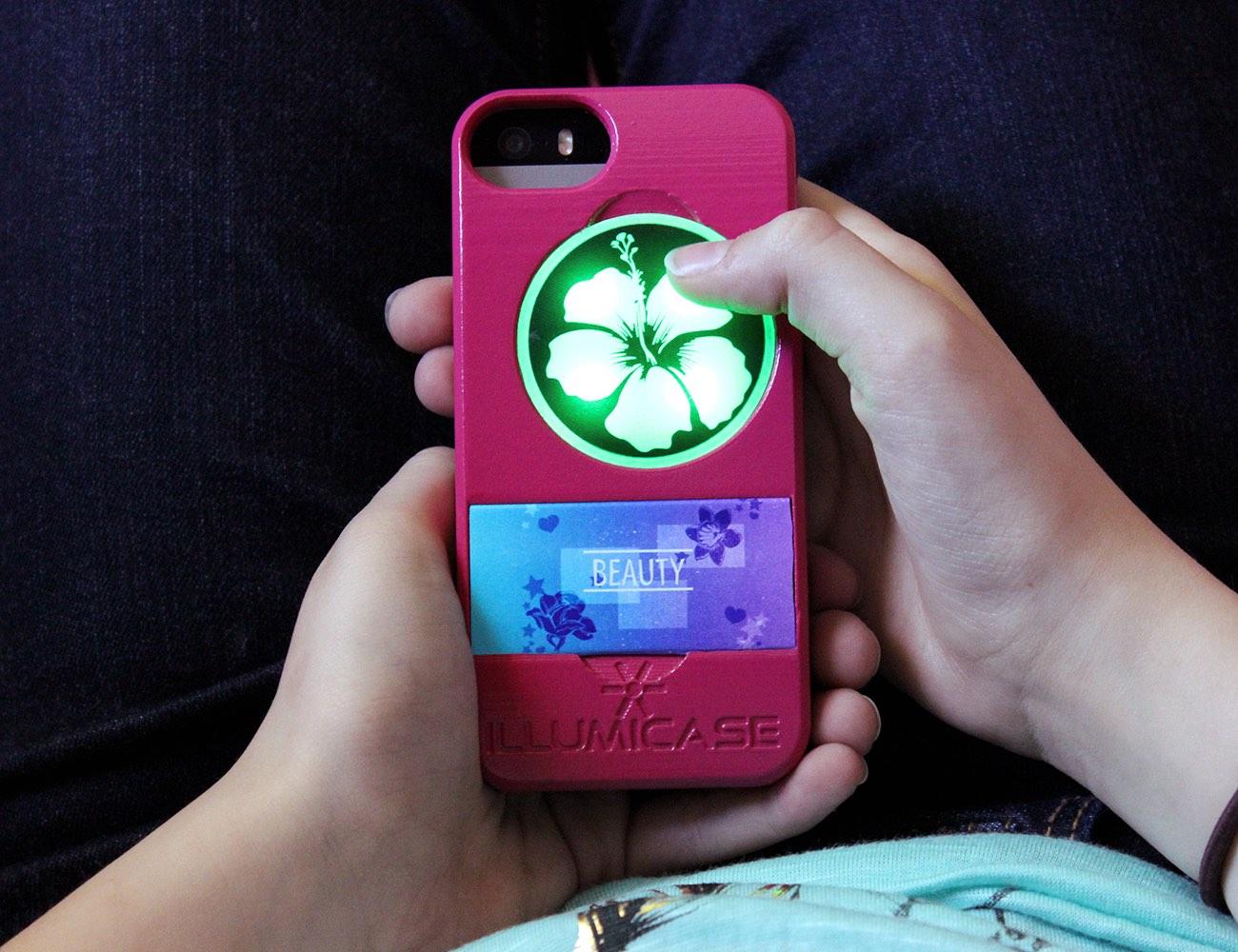 illuminating-iphone-cases-05