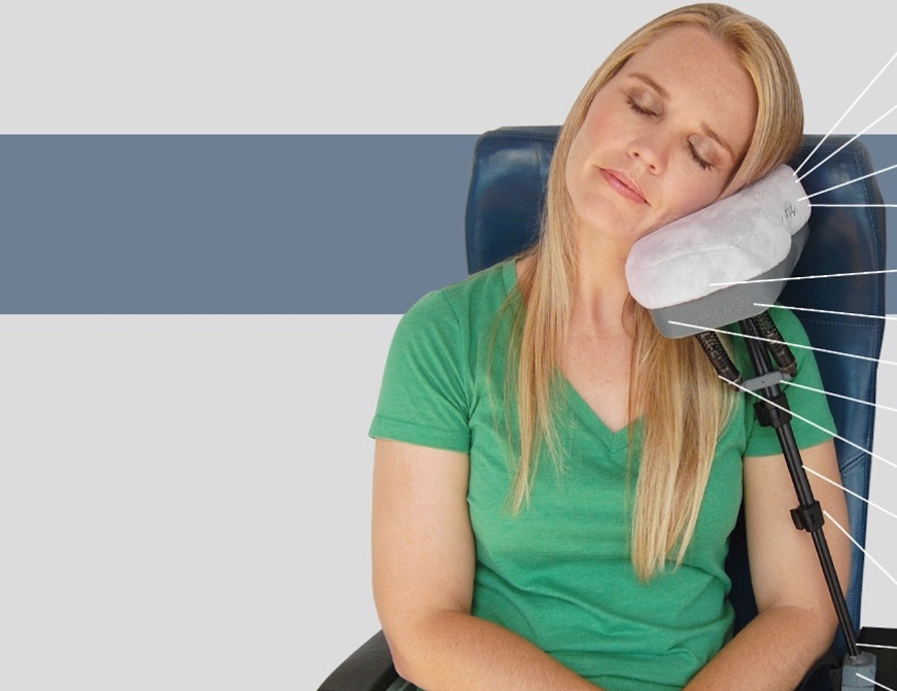 JetComfy+%26%238211%3B+Best+Travel+Pillow+Ever%2C+With+16+Features