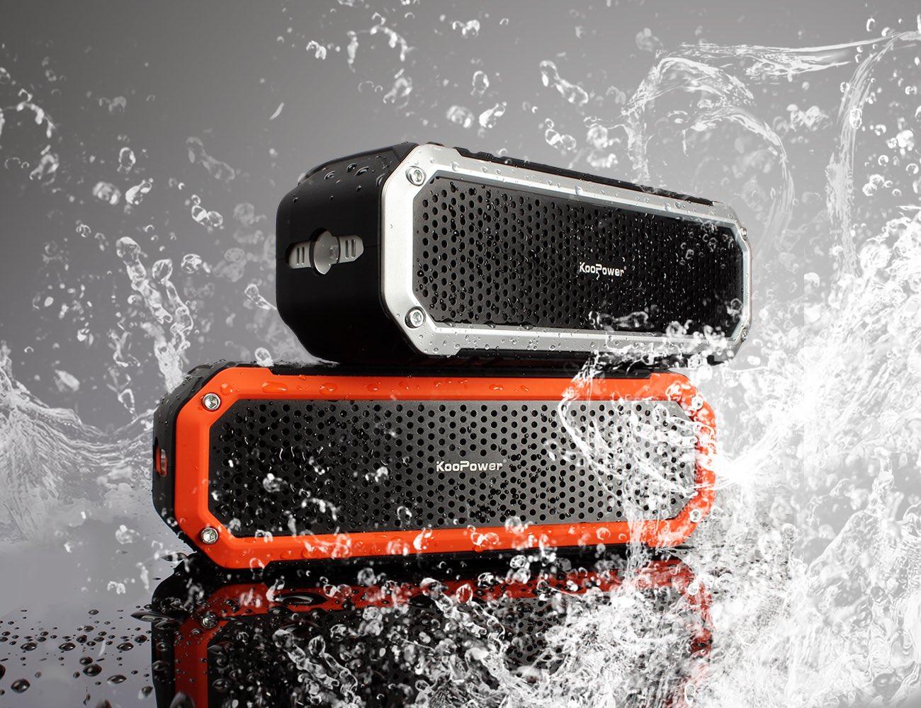 koopower-waterpeoof-wireless-bluetooth-speaker-1