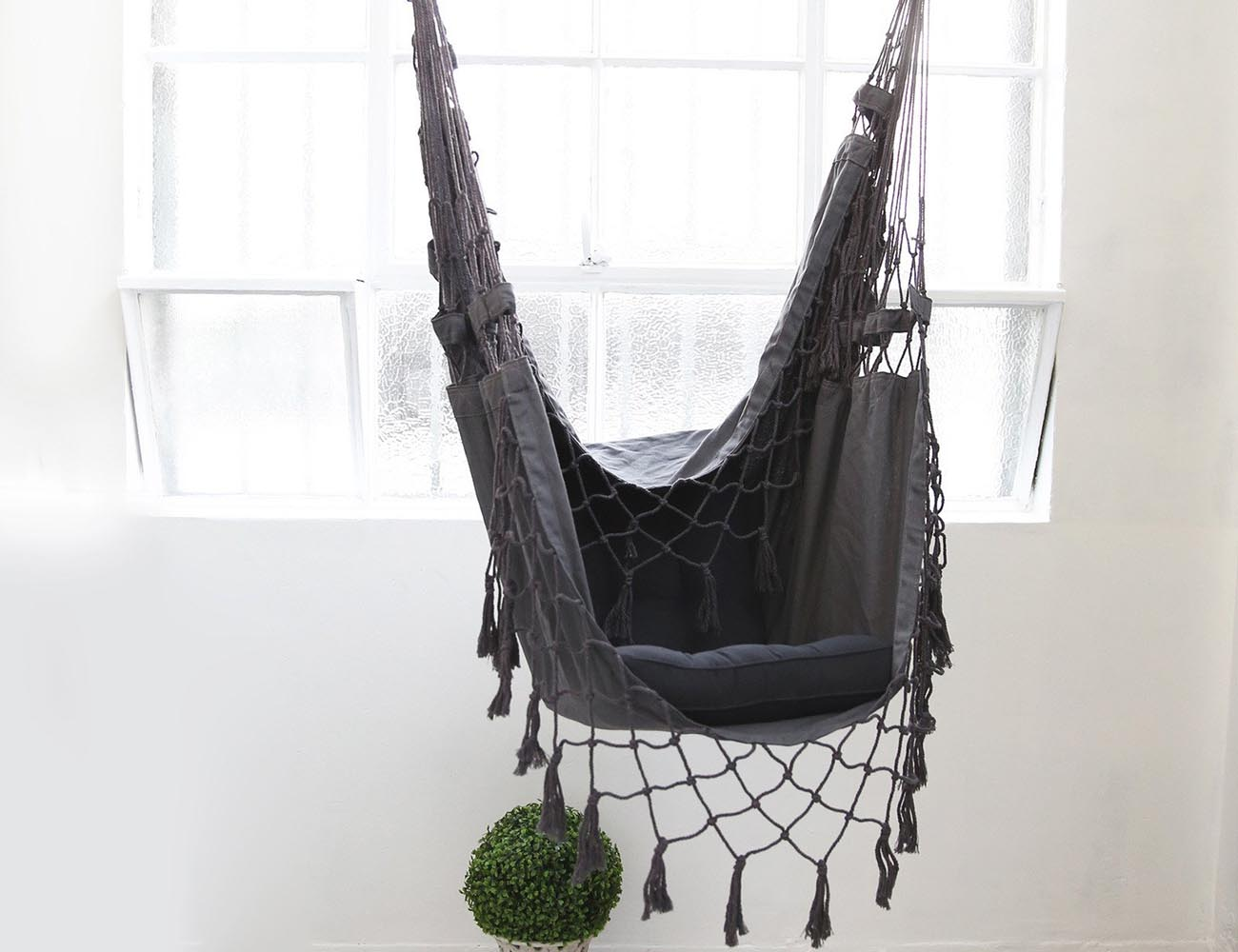 swings com bedrooms for etsustore hammock chair indoor chairs cheap