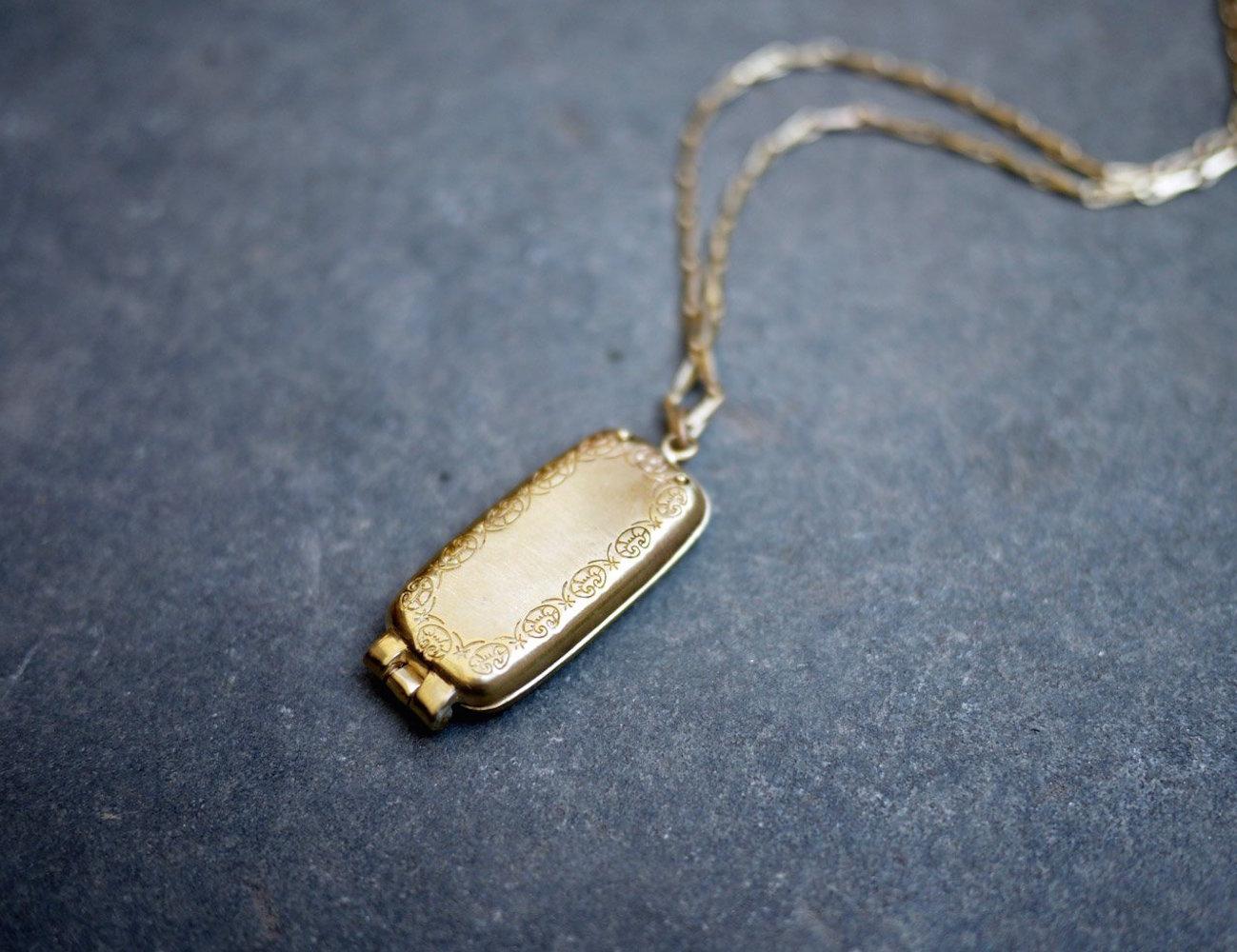 Старие не найдение китайские медальёны фото 18 фотография