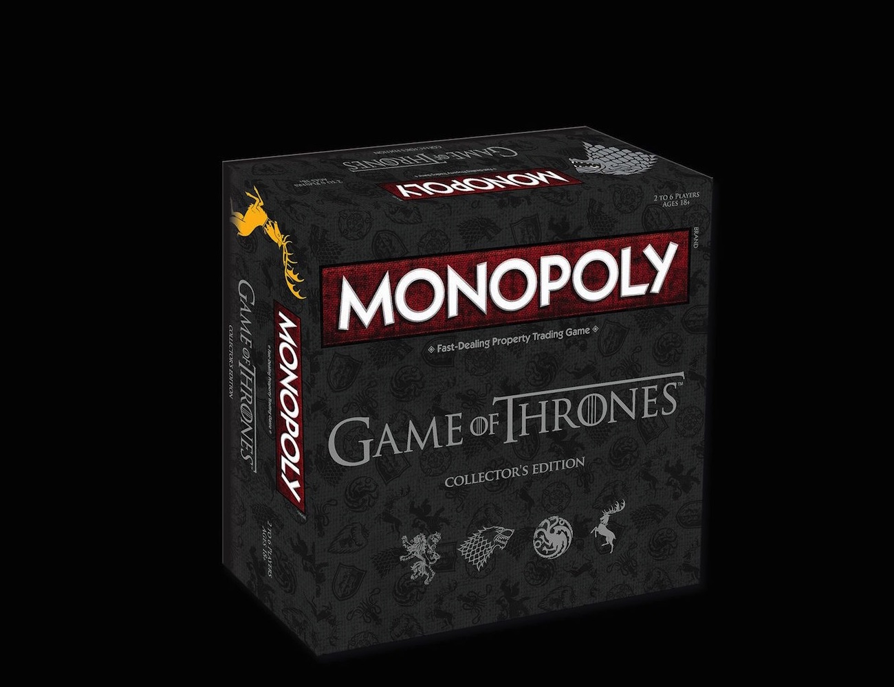 monopoly-game-of-thrones-collectors-edition-board-game-04