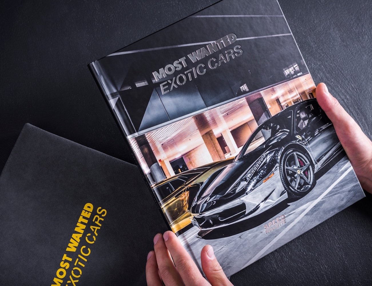Most+Wanted+Exotic+Cars%3A+See+It%2C+Feel+It%2C+Hear+It%2C+Smell+It