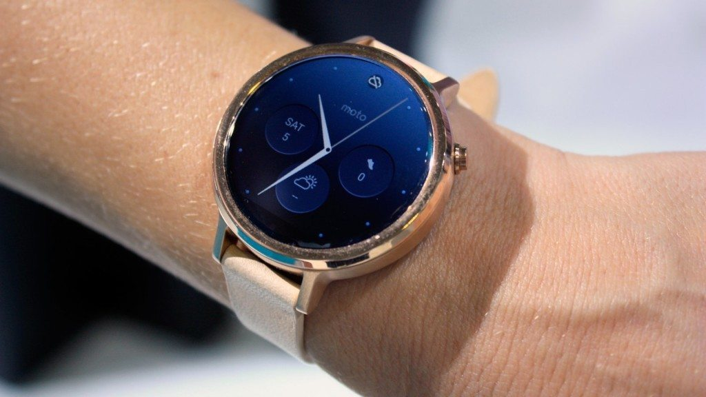 Moto-360-2-hands-on-main