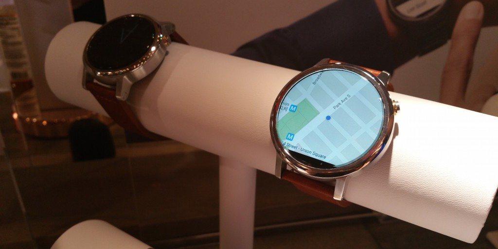 Moto-360-2015-maps