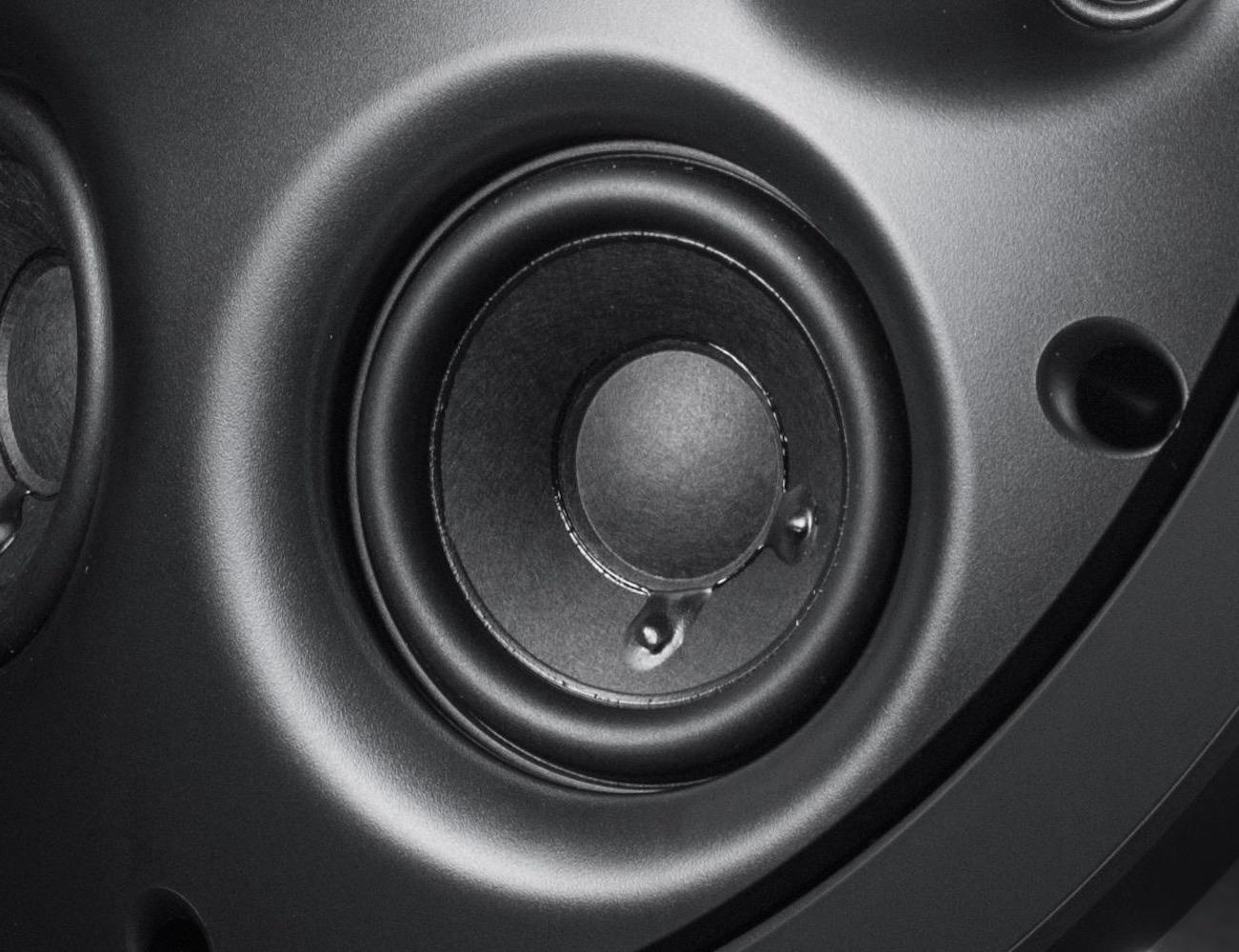 Onyx Studio Portable Wireless Bluetooth Speaker by Harman Kardon