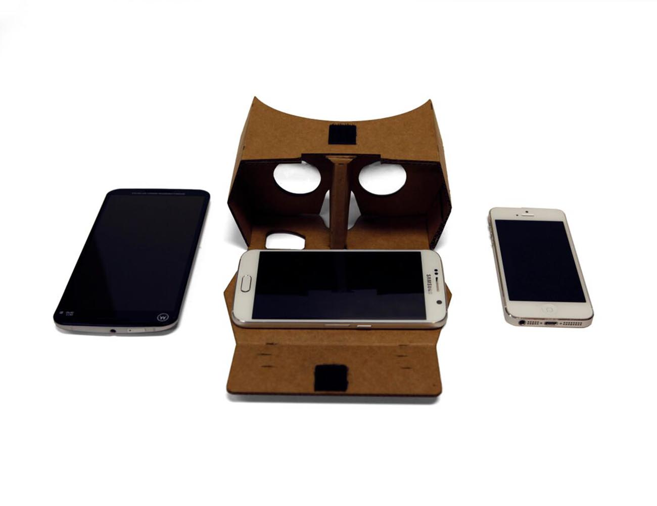P2%3A+Virtual+Reality+Cardboard+Pop-Up+Viewer