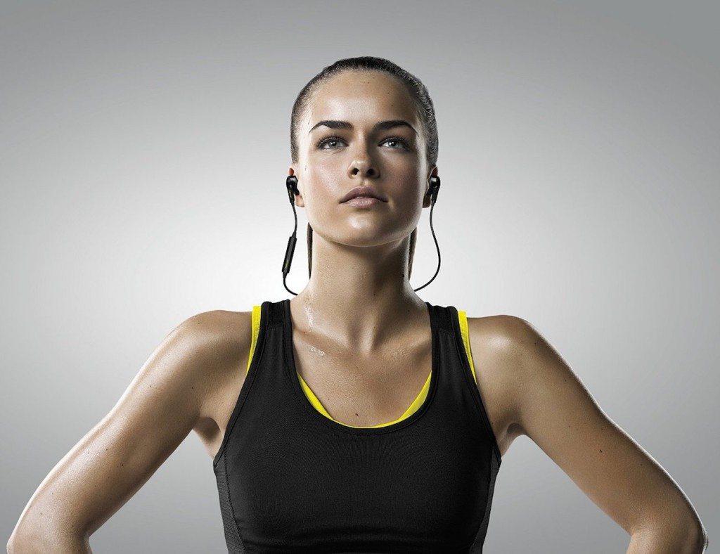 SPORT+PULSE+Wireless+Bluetooth+Stereo+Earbuds+by+Jabra