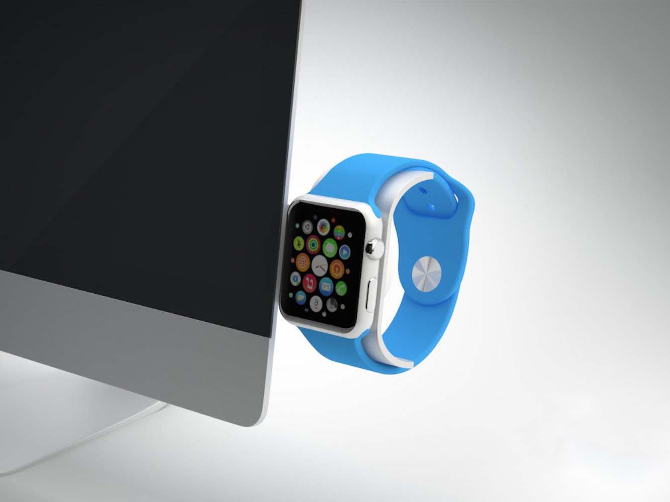 Apple+Watch+Stand+For+IMac+By+Saat