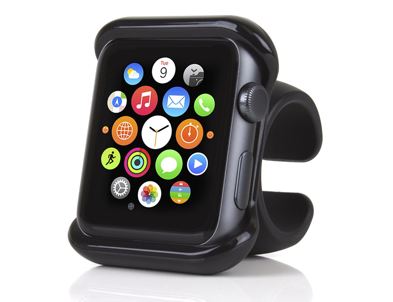 satechi-apple-watch-mount-03