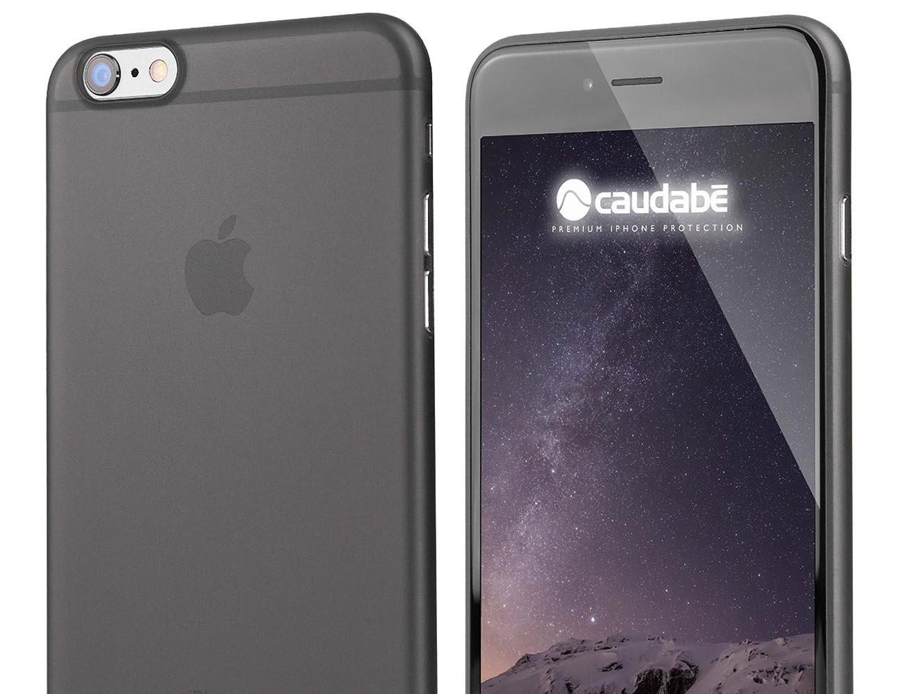 Slim iPhone Case – iPhone 6/6s