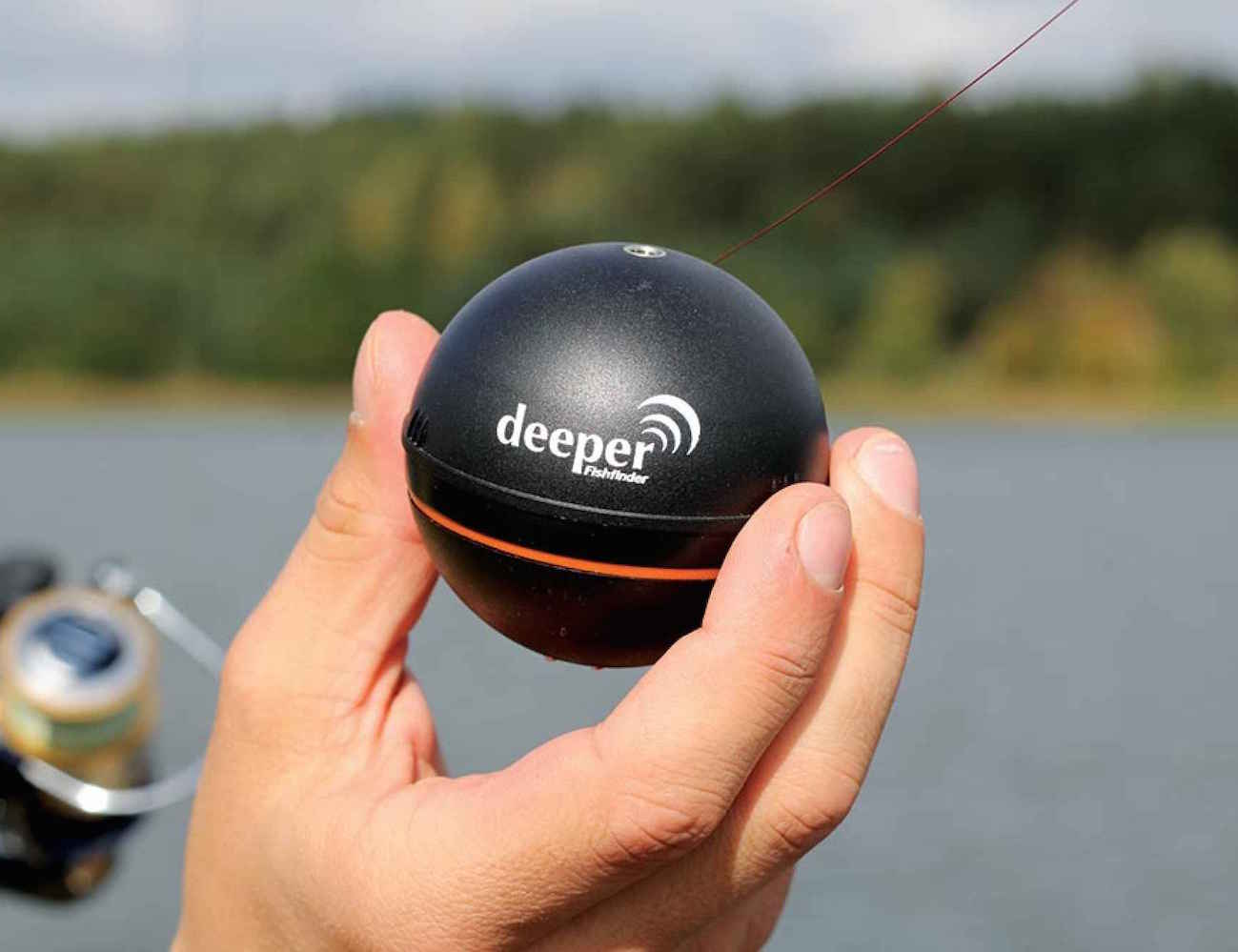 Smart+Portable+Fish+Finder+By+Deeper