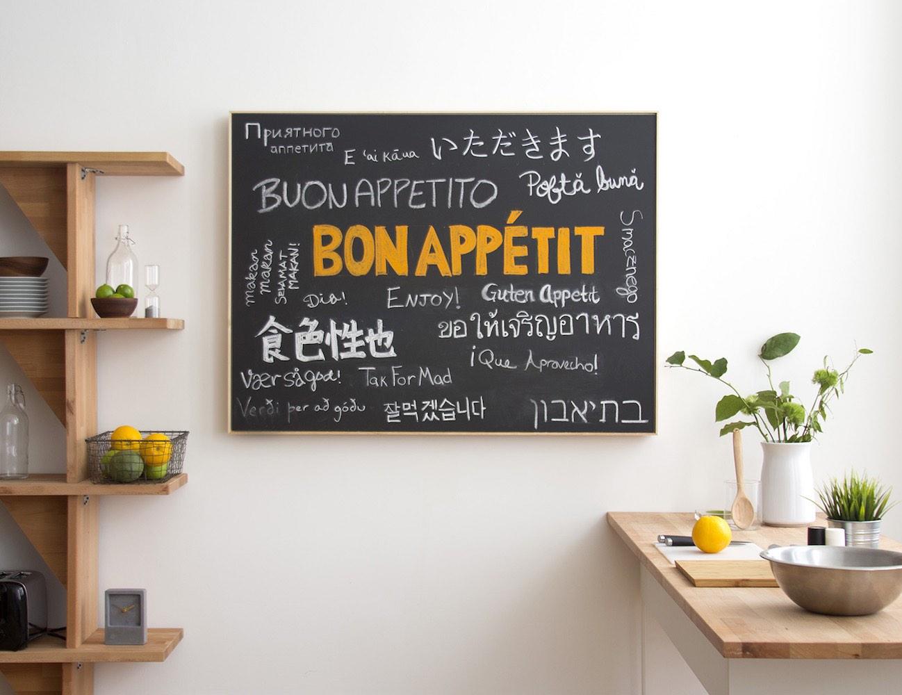 Popular Soundwall u Smart Wall Speaker Canvas Art