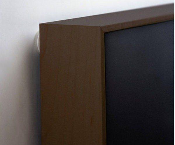 Soundwall – Smart Wall Speaker + Canvas Art