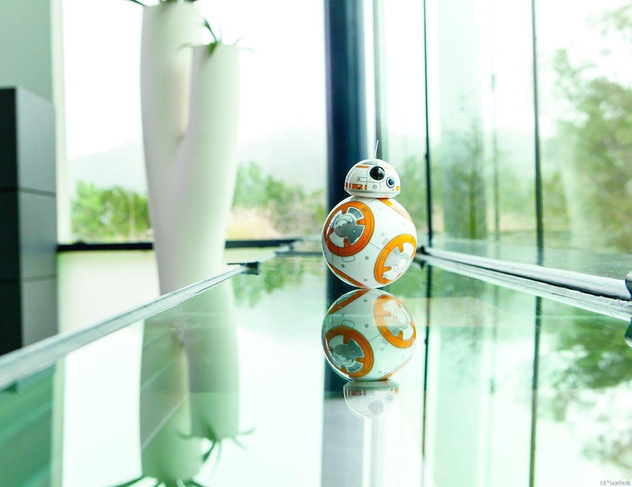 sphero-bb-8-ultimate-star-wars-droid-04