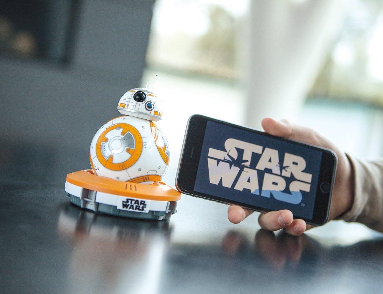 sphero-bb-8-ultimate-star-wars-droid03