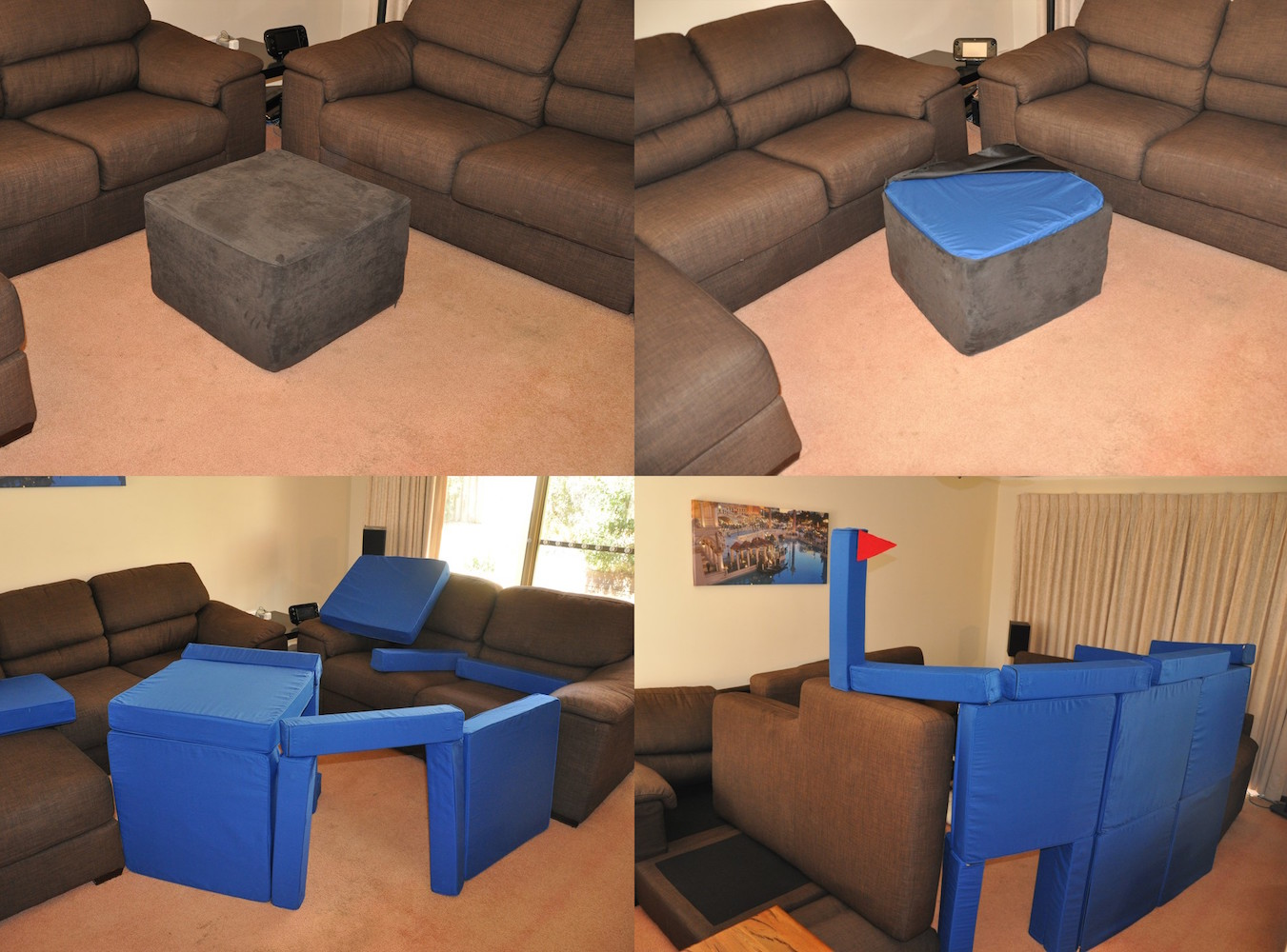 squishy-forts-pillow-fort-ottoman-12