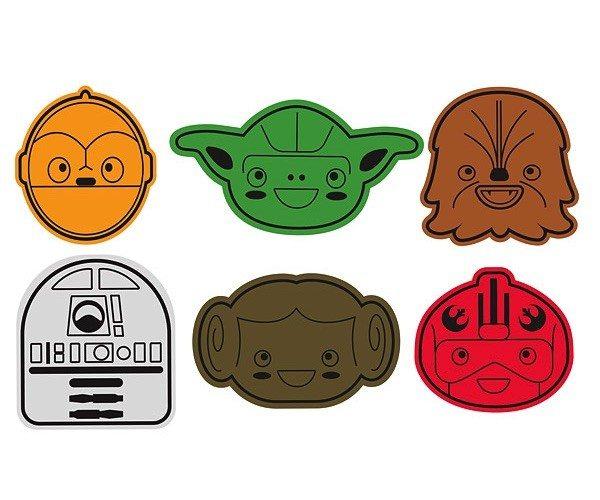 star-wars-rebel-friends-cookie-cutters-02