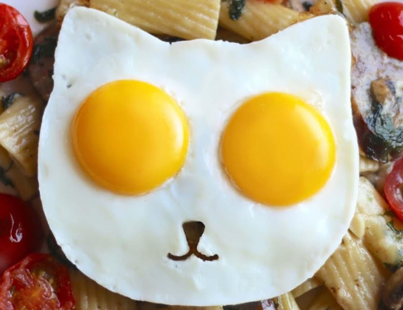 Sunny+Side+Up+Eggs+%26%238211%3B+Cat+Egg+Mold