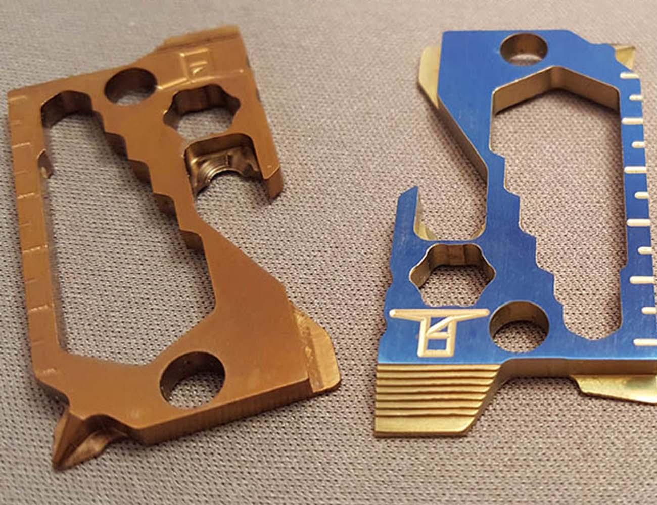 T4+Titanium+Multi+Tool