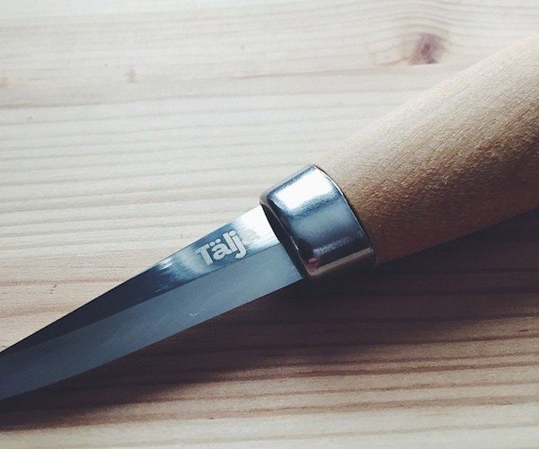 T%C3%A4lja+%26%238211%3B+Swedish+Woodcarving+Kit
