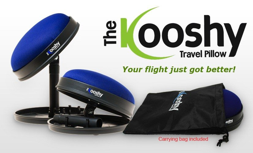 the-kooshy-travel-pillow-05