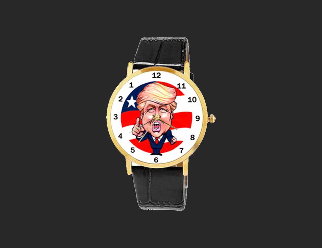 The+Trump+Backwards+Running+Watch
