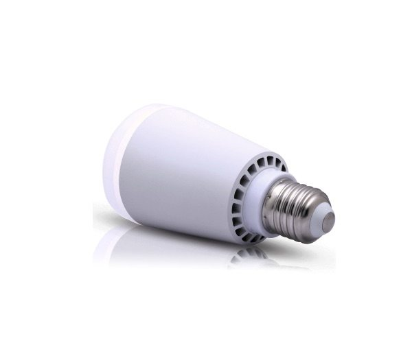 the-up-light-smart-wake-up-light-03