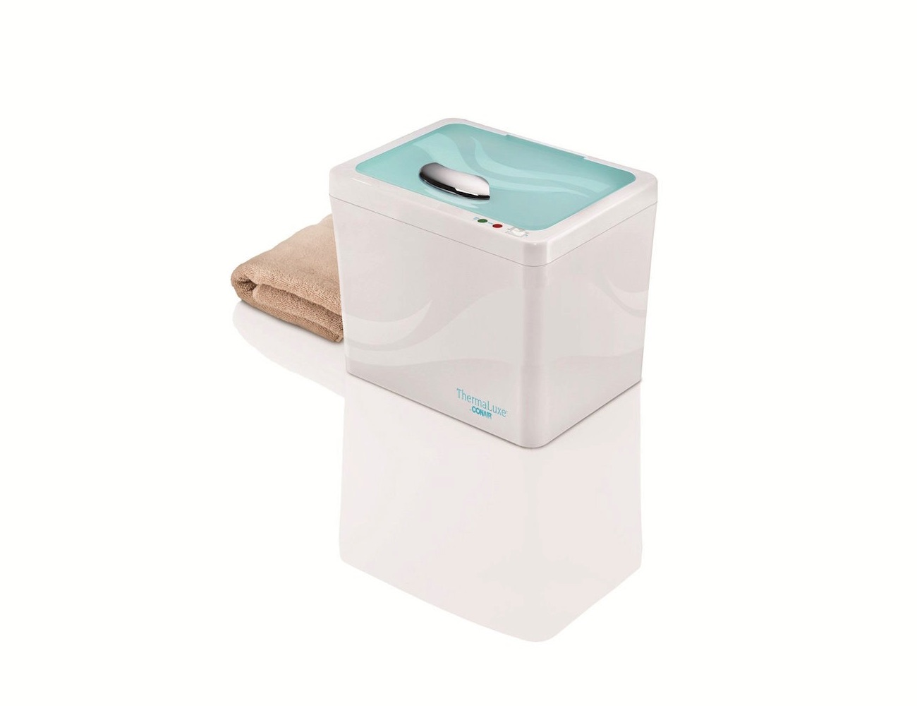 therma-luxe-towel-warmer-by-conair-home-03