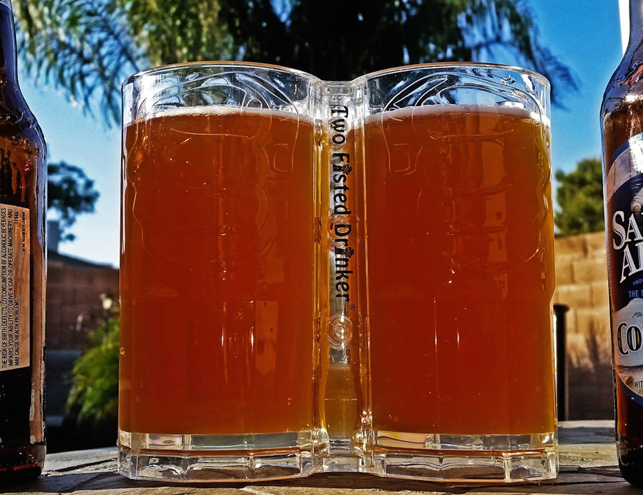 two-fisted-drinker-beer-mug-1