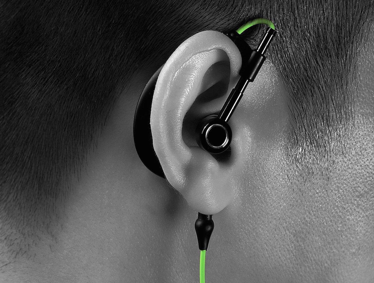 Unboxing Mixcder Basso Bluetooth 4.1 Headphones