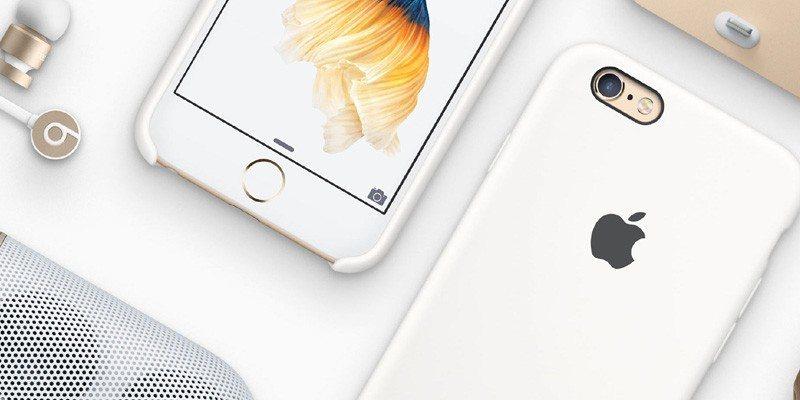 Apple Hey Siri event