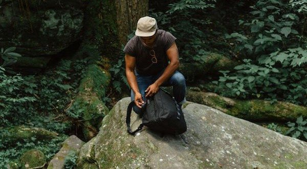 Top 15 Accessories That Are Perfect For Backpacking