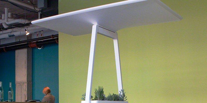 bivi office desk system bivi modular office furniture