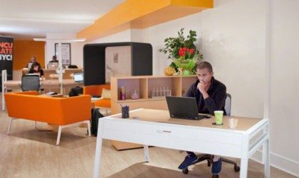 bivi modular office desk system are perfect for the modern workforce bivi modular office furniture