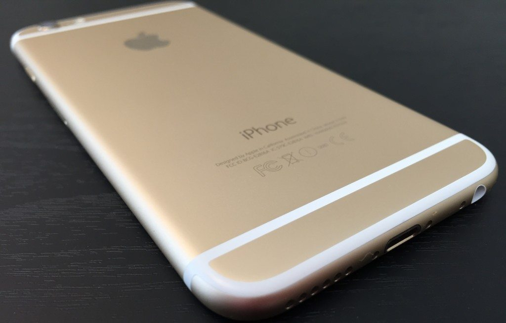 iPhone-6-back-view-e1412120585700