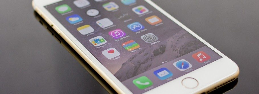 Apple iPhone 6s: Incremental but Meaningful Upgrades