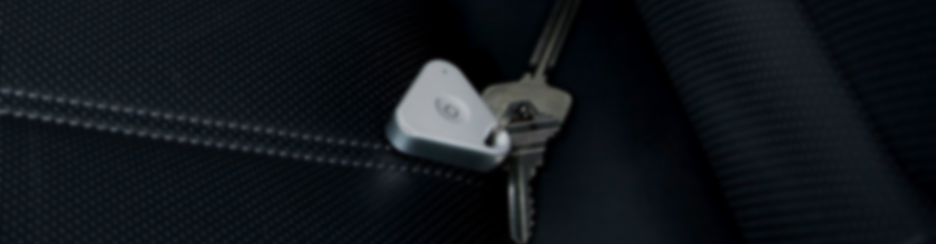 iHere 3.0 Key Finder + Selfie Remote Will Make You Smile and Not Frown Anymore