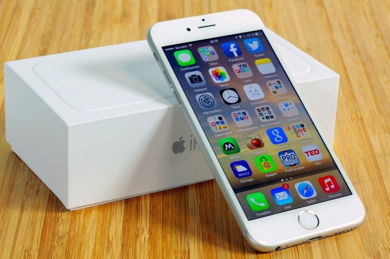 iphone6package-1920x1280