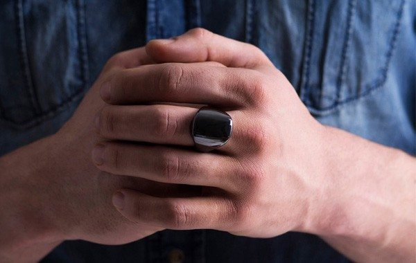 OURA Ring Will Help You Sleep Better in a Fashionable Way
