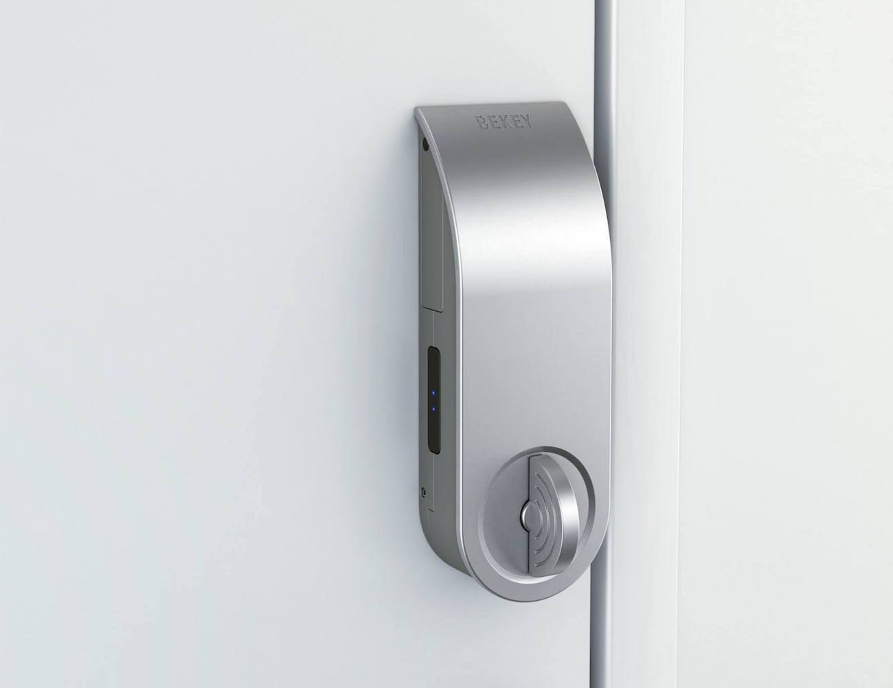 app-enabled-smart-door-lock-by-bekey-02