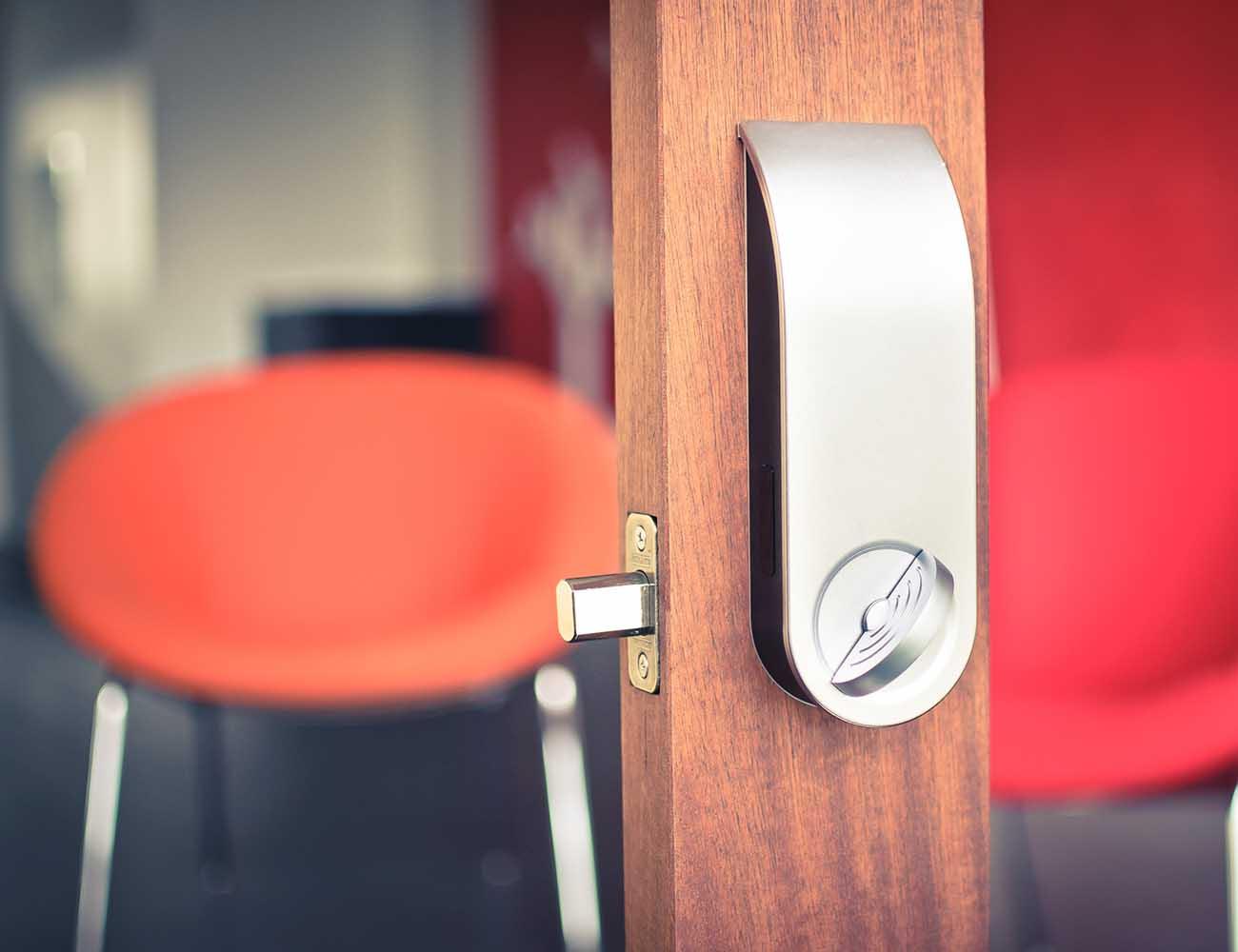 App-Enabled+Smart+Door+Lock+By+Bekey