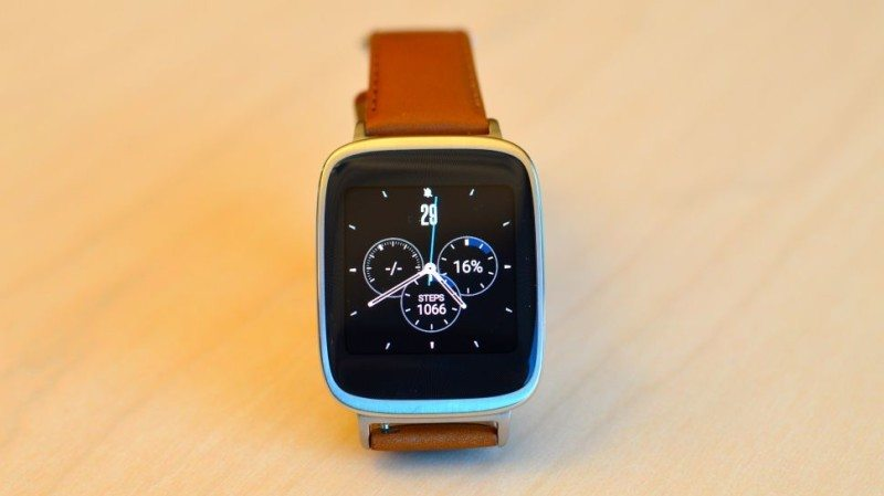 Asus ZenWatch_face4-970-80