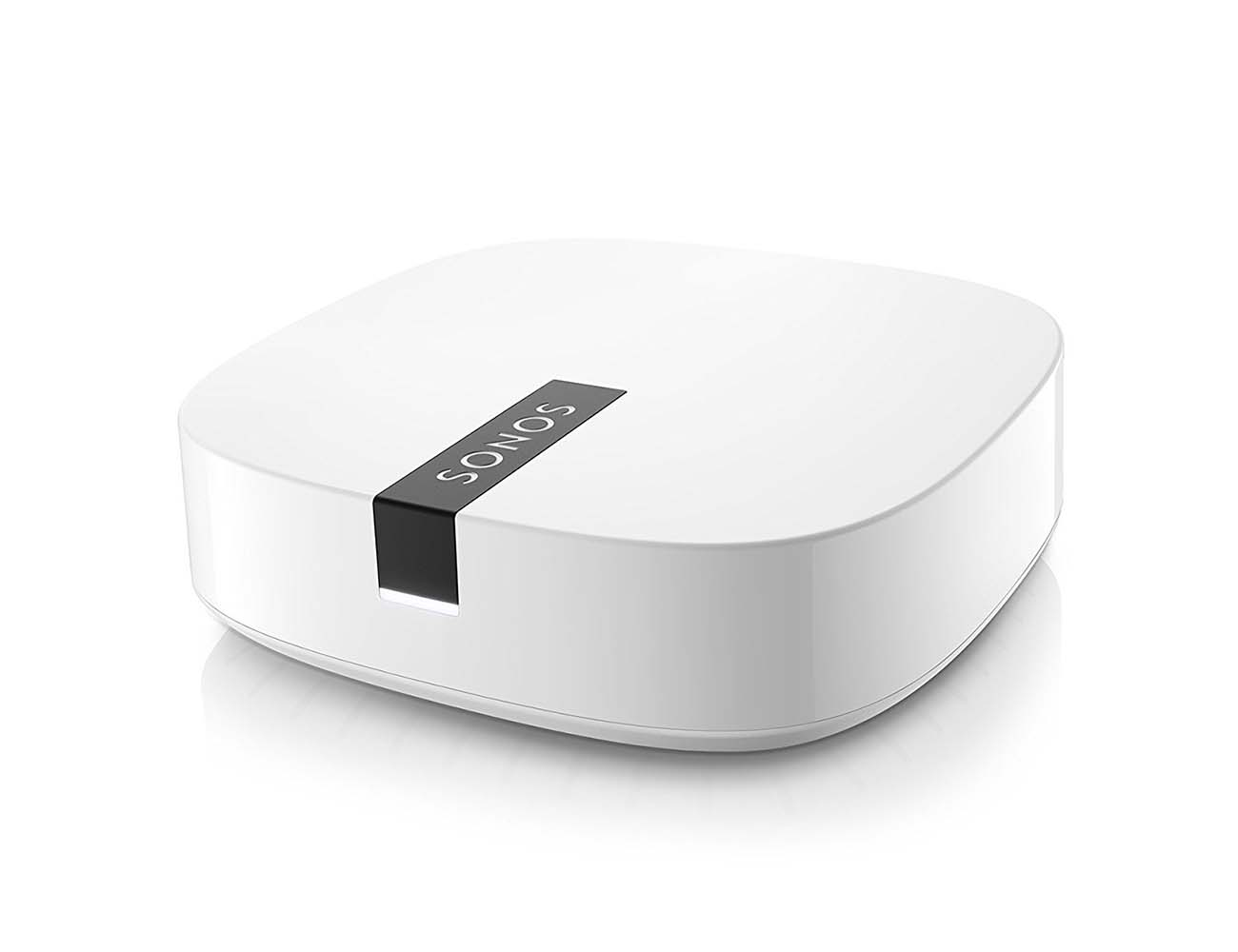 BOOST – Dedicated Wireless Network for Your Sonos System
