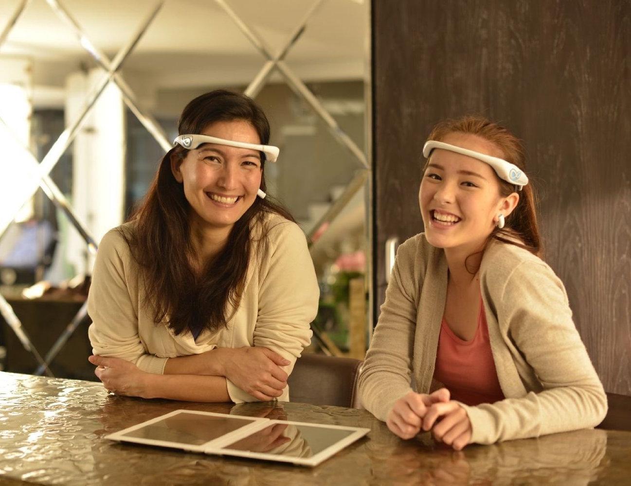 brainlink-portable-headset-02